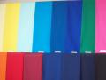 生活中影响纺织品测色准确性的因素介绍!