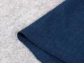 粘胶纤维做成的纺织品都有些什么特点?