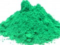 分散染料能用什么分散剂?