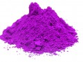 酸性染料与碱性染料的各自有什么特点?
